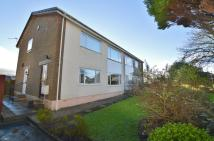 2 bedroom Ground Flat for sale in 20 Dalmahoy Way...