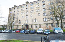 Flat for sale in 0/8, 153 Bell Street...