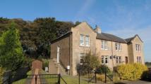 2 bedroom Flat for sale in Combfoot Cottages...