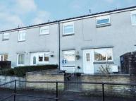 3 bed Terraced home for sale in Thomson Court, Uphall...
