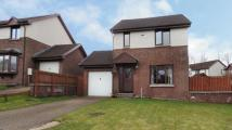 3 bed Detached house for sale in Kaims Brae, Kirkton...