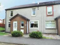 2 bedroom Terraced property for sale in Maryfield Park...