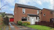 Maryfield Park semi detached property to rent