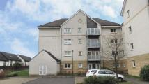 2 bedroom Flat for sale in Hawk Brae, Ladywell West...