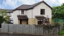 Detached home for sale in Farm Place, Eliburn...