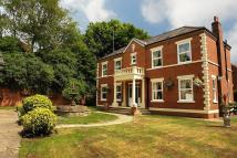 5 bedroom Detached property for sale in Brantwood House, Thorp...