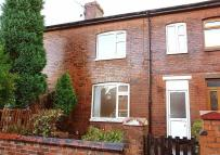 3 bed Terraced property in 23 Taylor Street...
