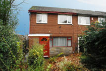 3 bed semi detached home in 36 Denmark Way...