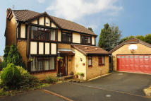 4 bed Detached property for sale in 11 Fairview Close...