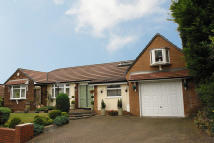 4 bed Detached Bungalow for sale in 96 Chadderton Park Road...