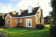 Detached Bungalow for sale in 5 Kiln Hill Close...