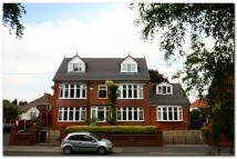 6 bed Detached property for sale in Brodworth House...