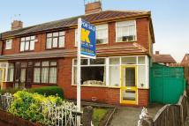 Town House for sale in 15 Argyll Road ...