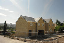 5 bed new property for sale in Plot 19 Shires View...