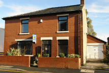 Detached property in 3 Eaves Lane, Chadderton