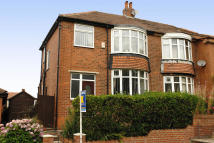 3 bedroom semi detached house for sale in 218 Broadway, Chadderton
