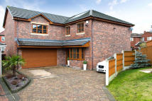 5 bed Detached property for sale in 8 Parkside Farm...