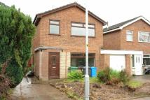 Link Detached House for sale in 10 Amberwood...