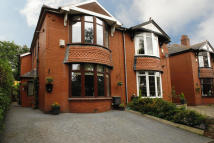 3 bedroom semi detached home for sale in 8 Heights Lane...