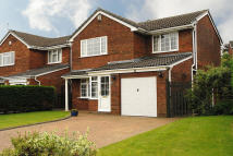 4 bedroom Detached property for sale in 3 Riverside, Irk Vale...