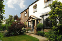 3 bed Cottage for sale in 55 Healds Green...