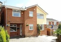 4 bed Detached home for sale in 19 Amberwood...