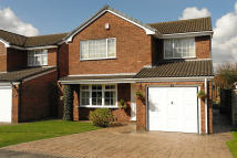 Detached home for sale in 30 Irk Vale Drive...