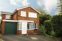 Detached property for sale in 11 Larchwood...