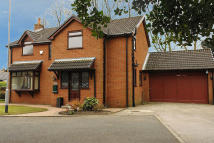 Detached home for sale in 14 Packwood Chase...