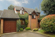 Detached property for sale in 16 Packwood Chase...