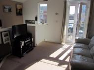 Flat for sale in Wildhay Brook, Hilton...