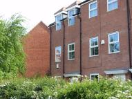 4 bedroom End of Terrace property for sale in Welland Road, Hilton...