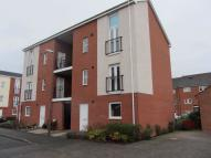 Apartment in Wildhay Brook, Hilton...