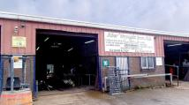 property to rent in Bowen Industrial Estate,
