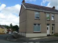 property for sale in 19 Margaret Road, Llandybie, Ammanford, Carmarthenshire. SA18 3YB