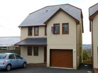 property to rent in 6b Clayton Road, Hendy, Pontarddulais, Swansea, Swansea. SA4 0US