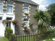 property for sale in 81 Leyshon Road, Gwaun Cae Gurwen, Ammanford, Carmarthenshire. SA18 1EN