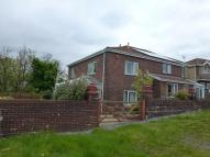 43 Bro Nant Fer Leyshon Road Detached property for sale