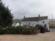 property for sale in Garden Cottage, Carmarthen Road, Kidwelly, Carms. SA17 5AE