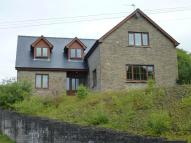 property for sale in 148 Cwmgarw Road, Upper Brynamman, Ammanford, Carmarthenshire. SA18 1DB