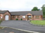 4 bedroom Bungalow in Llysfaen, Brynamman...