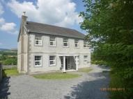 Plas Llwyd Bryncethin Road Detached house for sale