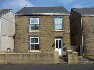 3 bedroom Detached property for sale in 13 Gron Road...