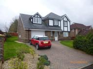 4 bed Detached home in 74a Brynmawr Avenue...