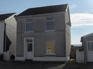 property to rent in 68 Brynamman Road   Ammanford Carmarthenshire SA18 1TT