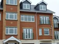 property to rent in 50d Castle Reach, High Street, Ammanford, Carmarthenshire. SA18 2NB