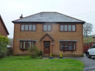 property for sale in 112 Maesquarre Road, Betws , Ammanford, Carmarthenshire. SA18 2LF