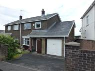 property to rent in 122 Llandeilo Road, Upper Brynamman, Ammanford, Carmarthenshire. SA18 1BL