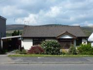 property to rent in 251 Heol Y Gors, Cwmgors, Ammanford, Carmarthenshire. SA18 1RN