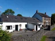property for sale in Maesachddu Farm, Porthyrhyd, Carmarthen, Carmarthenshire. SA32 8PX